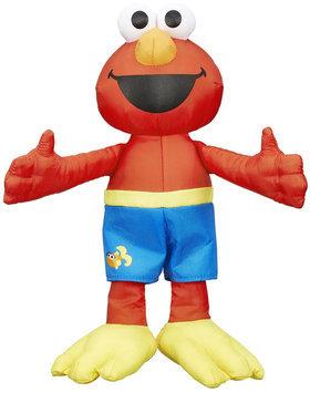 Sesame Street Sesame Street Elmo Bath Plush