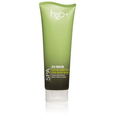 H2O+ Sea Marine Purifying Shower Cream