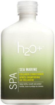 H20 Plus H2O PlusSpa Sea Marine Collagen Conditioner