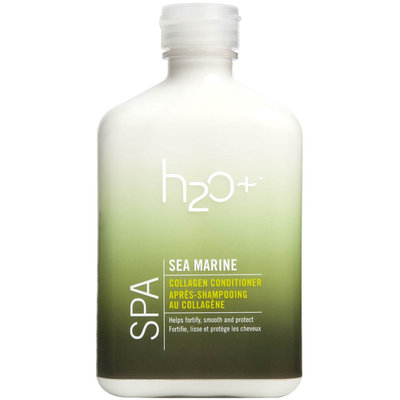 H20 Plus H2O PlusSpa Sea Marine Collagen Conditioner