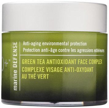 H20 Plus H2O Plus Marine Defense Green Tea Antioxidant Face Complex