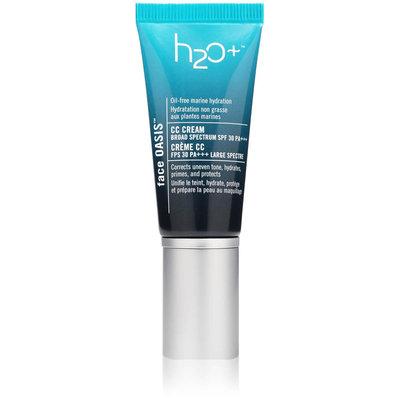 H20 Plus H2O Plus Face Oasis CC Cream Broad Spectrum SPF 30 Pa+++