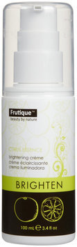 Frutique Citrus Essence Brightening Creme