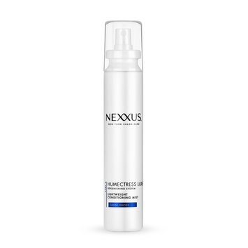 NEXXUS® HUMECTRESS CONDITONING MIST FOR NORMAL TO DRY HAIR