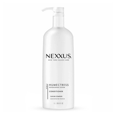 Nexxus Humectress Ultimate Moisture Conditioner for Normal to Dry Hair