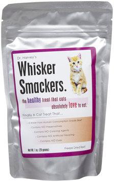 Dr. Harvey's Whisker Smackers - 1 ct.