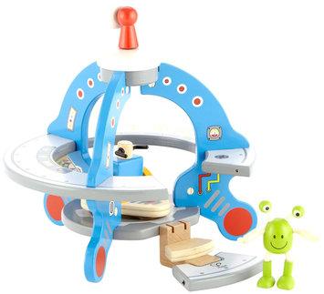 Hape Toys UFO Playset