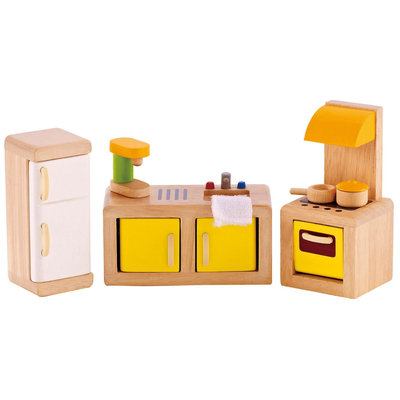 Hape Hape Collection Kitchen