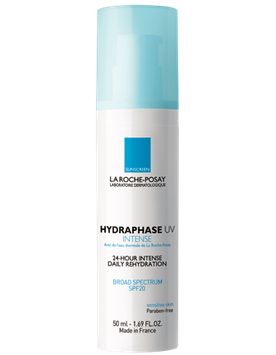 La Roche-Posay Hydraphase Intense UV