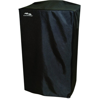 Masterbuilt 20080110 30 in Electric Smoker Cover