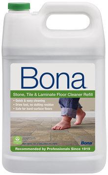 Bona Gallon Stone Tile Laminate Floor Cleaner