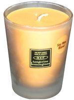Root 12oz. Veriglass Candle