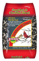 Audubon Park Songbird and Cardinal Preferred Blend Bird Food