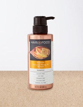 Hair Food Manuka Honey & Apricot Shampoo
