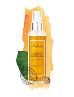 SheaMoisture Raw Shea Butter On-The-Go Conditioning Hair Fragrance