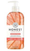 The Honest Co. Grapefruit Grove Hand Soap