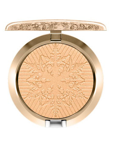 MAC Snow Ball Face Powder