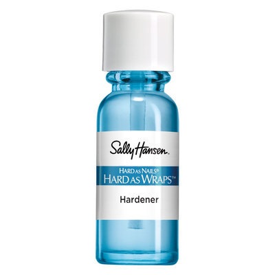 Sally Hansen® Hard As Nails® Hard As Wraps™ Treatment