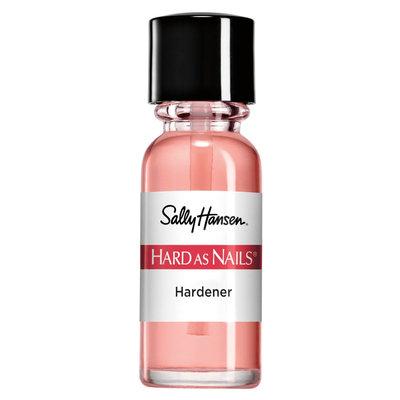Sally Hansen® Hard As Nails® Hardener Treatment