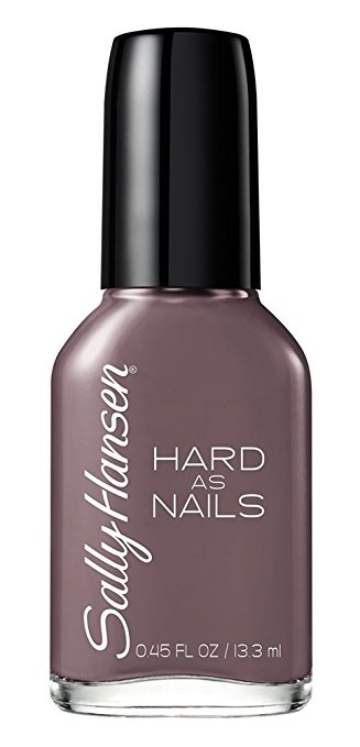 Sally Hansen® Hard As Nails Polish