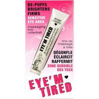 Hard Candy Eye'm Tired Depuffing Eye Serum