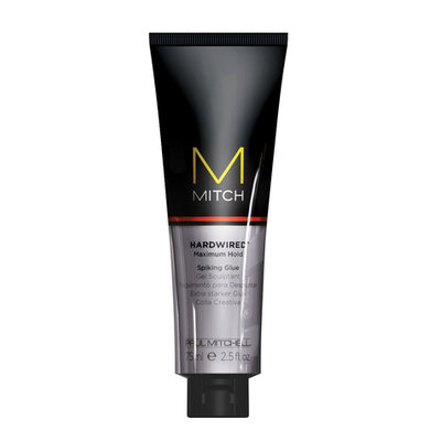Paul Mitchell Hardwired Spiking Hair Glue