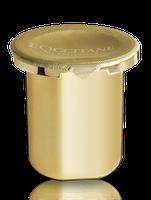 L'Occitane Harmonyie Divine Cream Refill