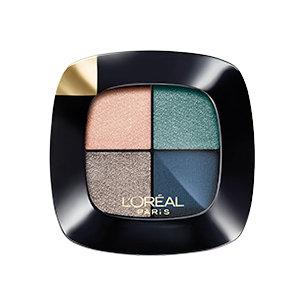 L'Oréal Paris Colour Riche® Pocket Palette Eye Shadow