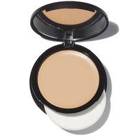 e.l.f. HD Mattifying Cream Foundation