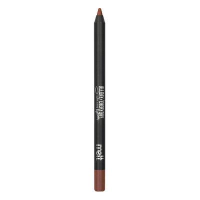Melt Cosmetics AllDay/Everyday Ultra-Matte Lip Liner