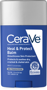 CeraVe® Heal and Protect Balm