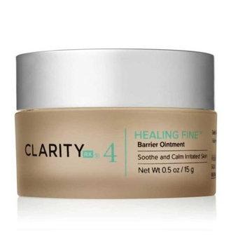 ClarityRx Healing Fine™ – Post Procedure Ointment