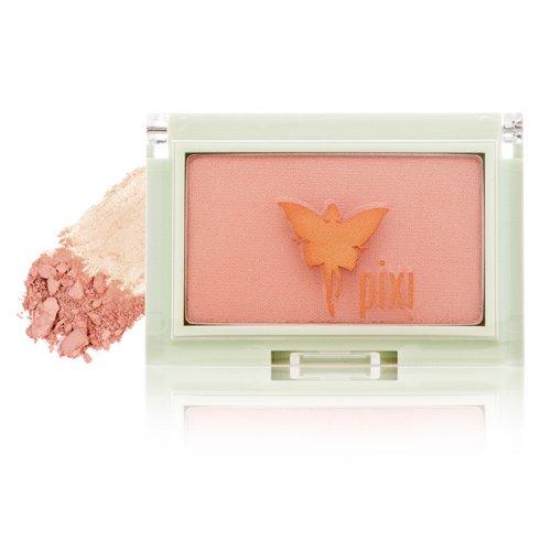 Pixi Beauty Blush