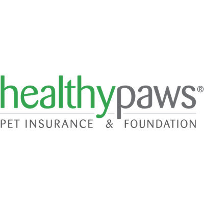 Healthy Paws Pet Insuance