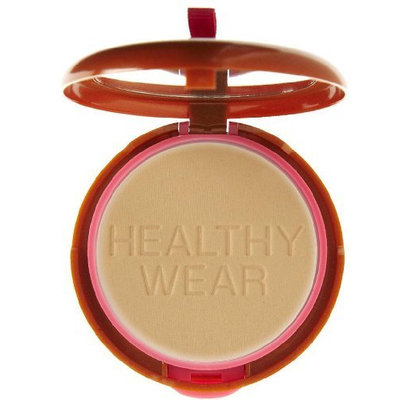 Physicians Formula Healthy Wear® Pressed Bronzer SPF 50