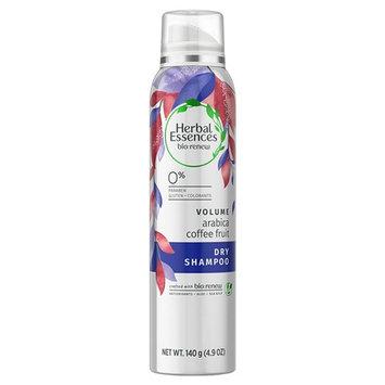 Herbal Essences Arabica Coffee Fruit Dry Shampoo