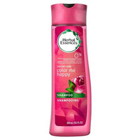 Herbal Essences Color Me Happy Shampoo For Color Treated Hair