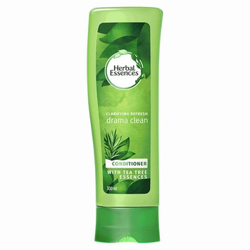 Herbal Essences Drama Clean Conditioner