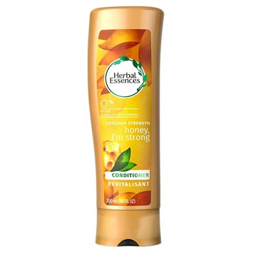 Herbal Essences Honey I'm Strong Strengthening Conditioner