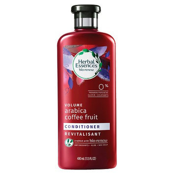 Herbal Essences Arabica Coffee Fruit Conditioner