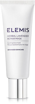 ELEMIS Herbal Lavender Repair Mask