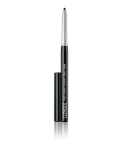 Clinique High Impact™ Custom Black Kajal