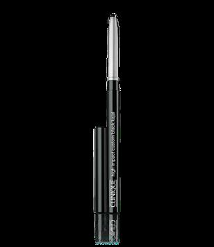CLINIQUE High Impact™ Custom Black Kajal