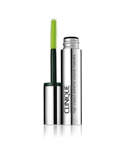 Clinique High Impact™ Extreme Volume Mascara