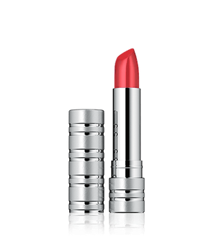 Clinique High Impact™ Lip Colour