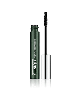 Clinique High Impact™ Mascara