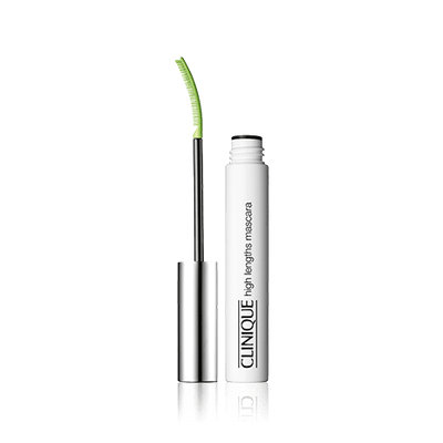 Clinique High Lengths™ Mascara