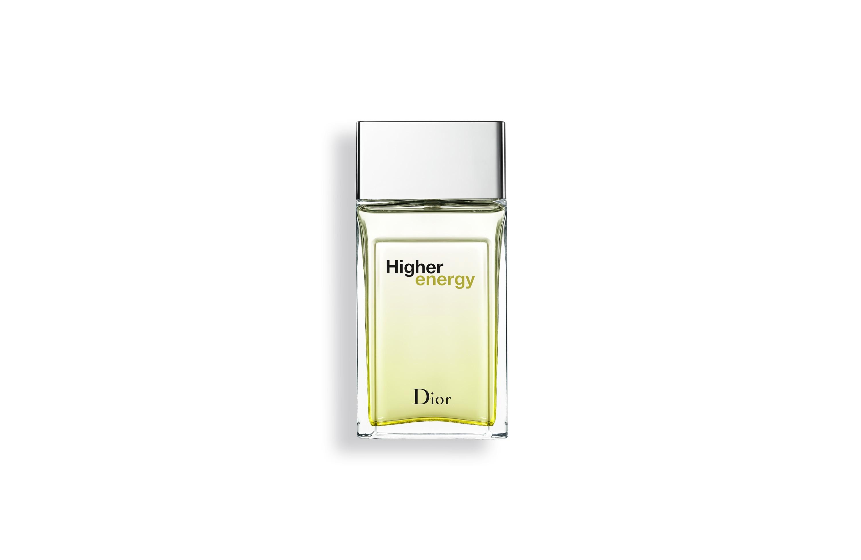 Dior Higher Energy Eau De Toilette