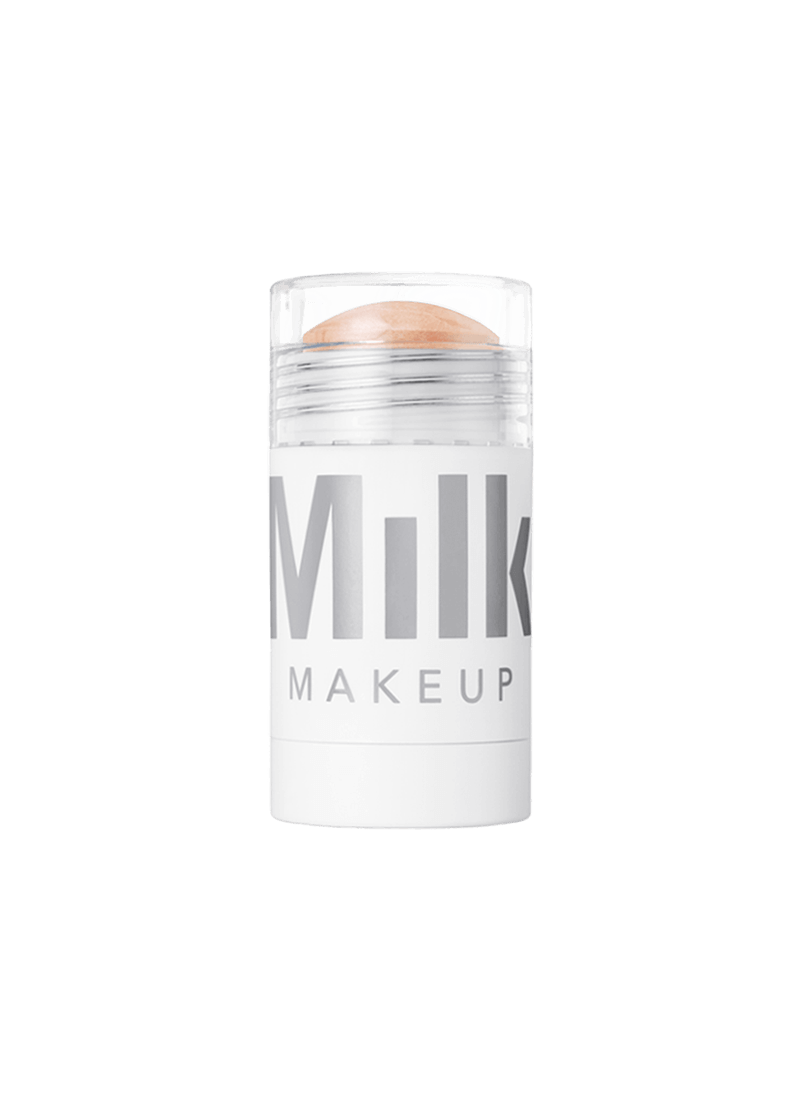 Milk Makeup Highlighter