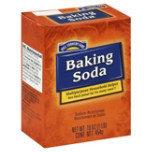 Hill Country Fare Baking Soda